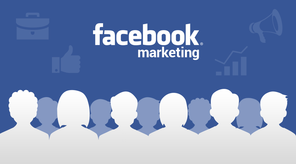 Facebook Marketing Service in Ulhasnagar
