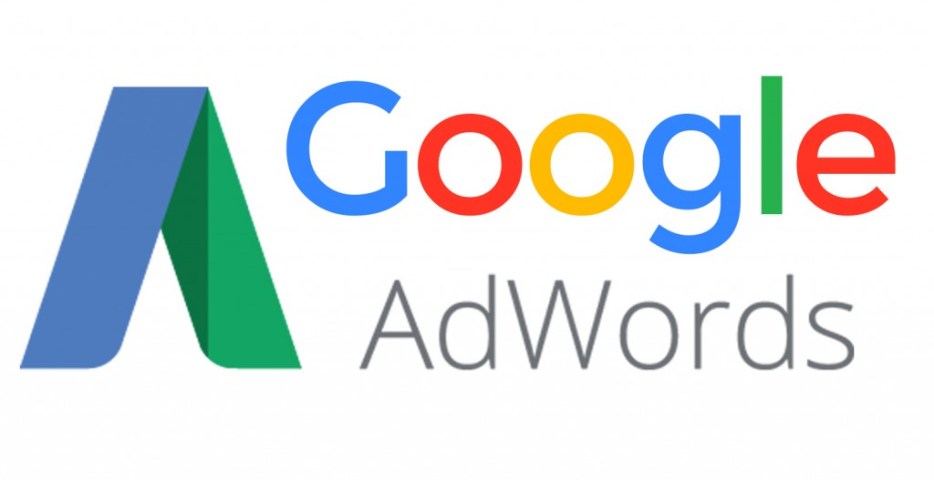 Google AdWords Marketing Service in Kalyan